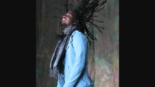 I-Octane - Tell Some Bwoy (Contra Riddim) JUNE 2011  {CR203 REC}
