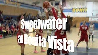 Sweetwater At Bonita Vista, 1/8/15