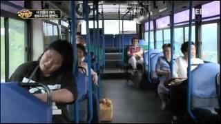 다문화 고부열전   내 아들의 여자,캄보디아택 통짠디 #001