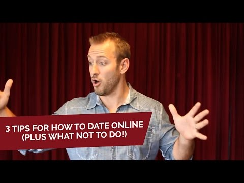 Free Online Dating | Free Dating and Women Looking for Men