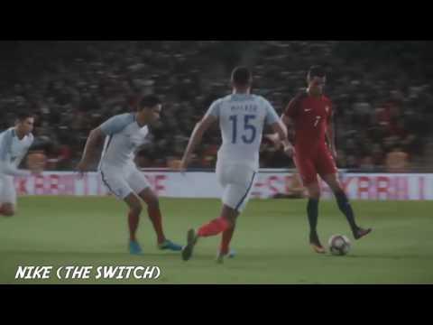 Funniest Commercials Ever Cristiano Ronaldo