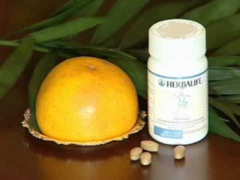 Гомеопатия Bionorica КАНЕФРОН Н в таблетках