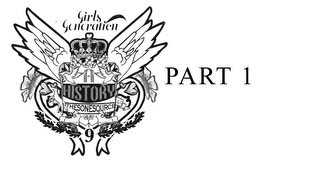 Girls' Generation: A History Part 1 - Stafaband