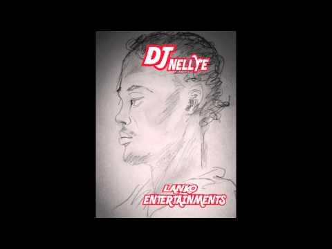 Kiss Daniel VS Dj Nelly mix Woju