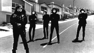 The Grateful Dead - Viola Lee Blues 1/14/67