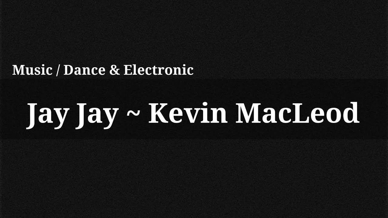 Image Result For Royalty Free Music Library Kevin Macleod