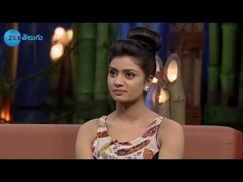 Konchem Touch Lo Unte Chepta - S3 | Suhasisni,Haritha,Anjana | EP 30 Best Scene | Telugu Talk Show