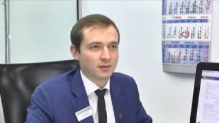 видео ЖК «Тарасовский (BRAVO)» в Мытищах