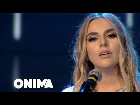 Kejsi Tola - Me ke mua (Kenga Magjike 2018)