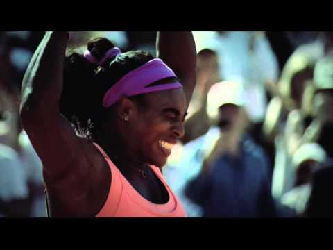 Get Closer to the WTA at Rogers Cup in Montreal this July