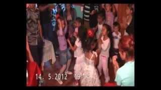 ZIUA LUI PRINTESA ELENA 4 ANY 14 MAI 2012.vob
