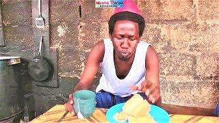 Download Video Musha Dariya Aliartwork Sabon Comedy 2018 - Arewa Comedians MP3 3GP MP4