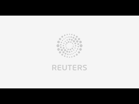 Altice announces separation of U S , European businesses