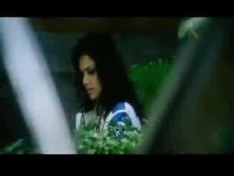 Bepanah Pyar Hai full HD 1080p video ( Krishna Cottage )