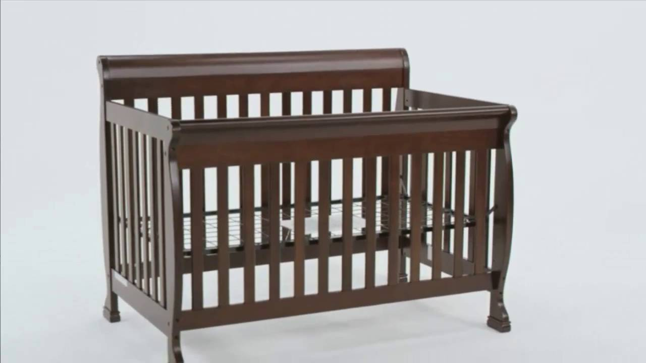 cribs product full thompson garden overstock davinci bed parker kit conversion for reagan shipping charleston size free home crib today