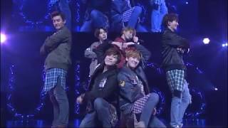 UKISS YALL sorry about the quality i tried ok BY THE WAY this is fr...