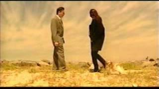 Lê Toàn - La Femme De Mon Ami