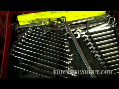 what's-inside-ericthecarguy's-tool-box?---ericthecarguy