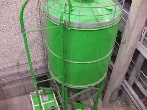 Waste to Energy Hafner