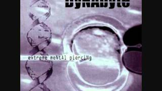 Watch Dynabyte Ill Rise video