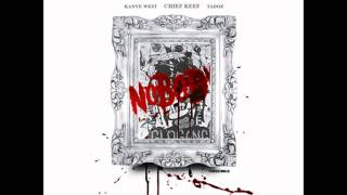 Download Oh Lawd - Chief Keef Feat. Tadoe MP3 song and Music Video