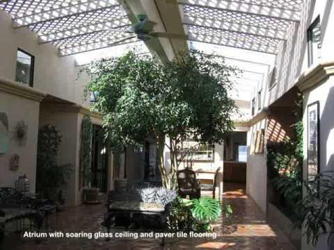 672 Santa Lucia Avenue Los Osos, CA 1055