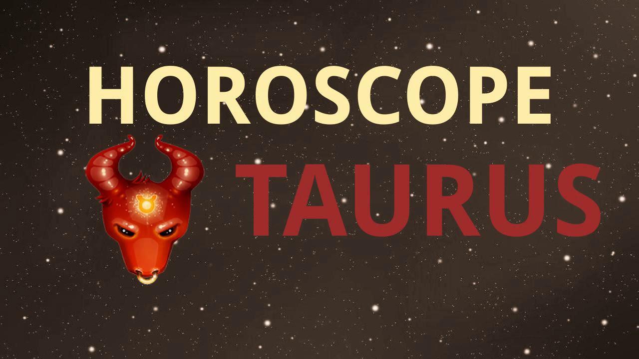 #taurus Horoscope August 24, 2018 Daily Love, Personal Life, Money Career