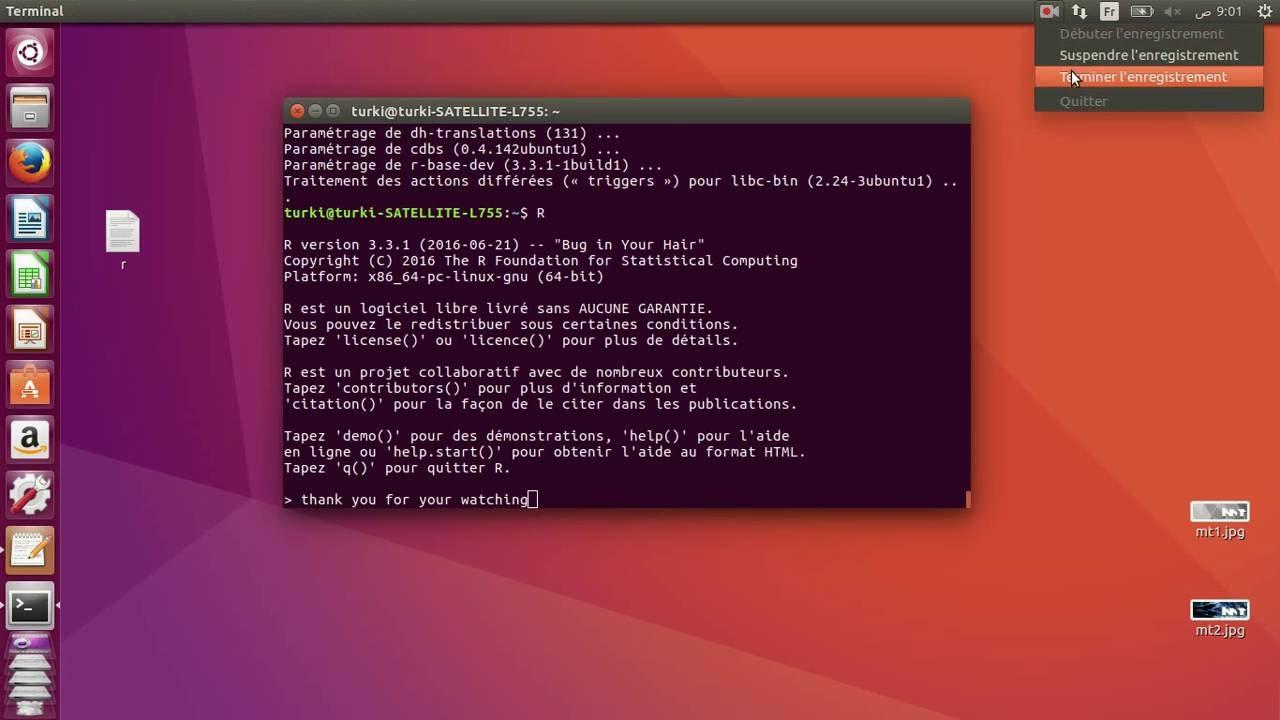 download r ubuntu