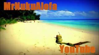 Makare Ft DJ Bill - Taura Tale (Reggae Club Remix 2014)