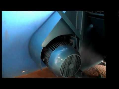 Maquina de picar papel youtube - Papel de vinilo para cocinas ...