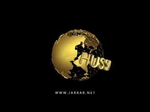 Hussam Jarrar Intro