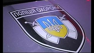 У Києві підлітки пограбували ровесника