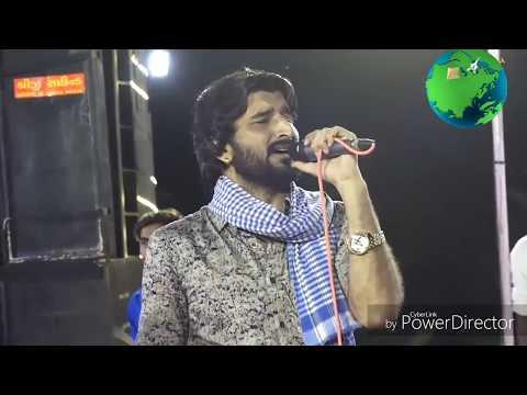 Na Bolo To Kai Nai Haso To Khara   Gaman Santhal & Vijay Suvada   Live Program 2018