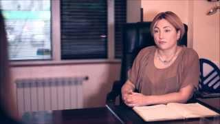 Регистрация оффшоров Киев(Регистрация оффшоров Киев http://bramagroup.com.ua/ Каждый человек вправе организовывать и вести свой бизнес так,..., 2014-03-09T08:09:17.000Z)