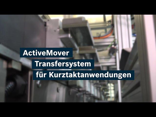 [DE] 40.000 Sicherungshalter in bis zu 94 Varianten pro Tag montieren