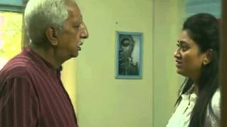 Crime Monster – How Father Rape His Daughter – Story 1 – 16 Jan 2016