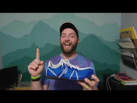 best-new-barefoot-running-running-shoe---alex-hill-reviews-speed-force