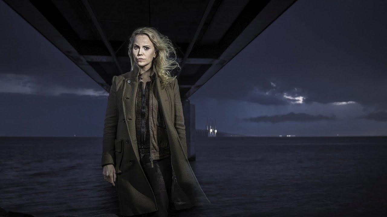 The Bridge series 4: UK air date confirmed | Den of Geek