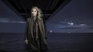 Bron/Broen IV. season • teaser • Nimbus Film
