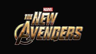 AVENGERS 5 OFFICIALLY ANNOUNCED by MARVEL STUDIOS KEVIN FEIGE - Marvel Phase 4 Explained