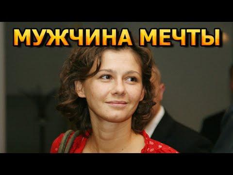 В день рождения  Полины Агуреевой