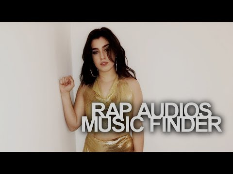rap songs | music finder