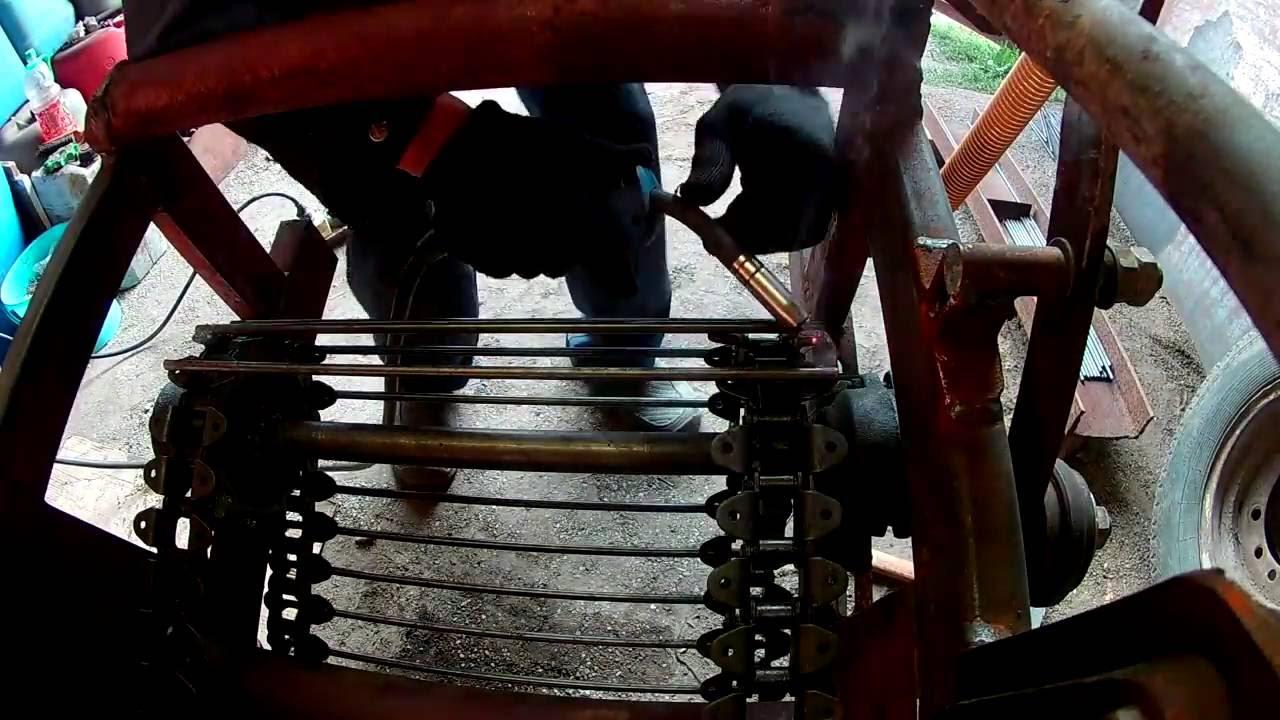 Изготовление транспортер ооо элеватор кубани крымск