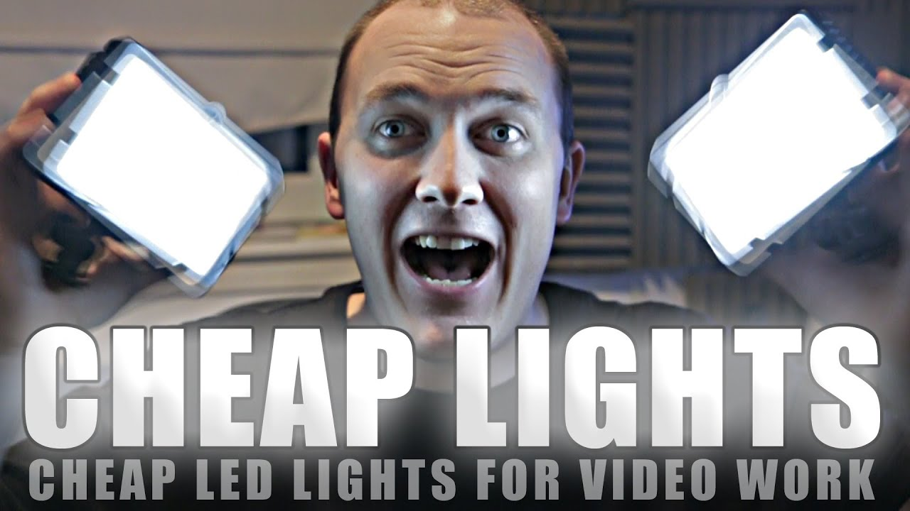 YouTube Premium  sc 1 st  YouTube : lighting for cheap - www.canuckmediamonitor.org