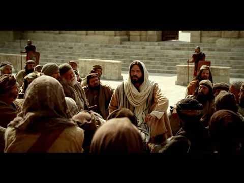 Riflessione (traccia) Santissima Trinita A