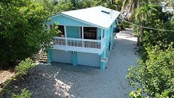 27035 Dolphin Rd Ramrod Key Homes For Sale Florida Keys