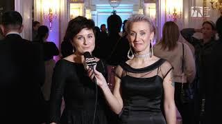 Смотреть видео ShowWomеn's Санкт Петербург, Юлия Гроzа, шоу бизнес, Дворец Сюзор, Клуб Успех онлайн