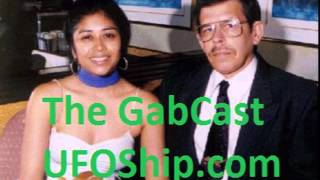Interview with late night talk radio legend Art Bell