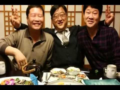 79 성산 친구들