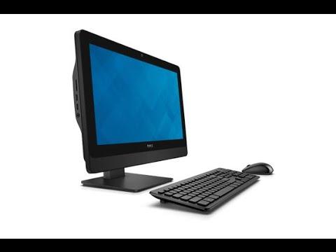 Dell Optiplex 9010 AIO Seagate Desaru2D Driver FREE